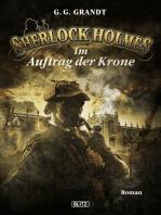 Sherlock Holmes - Neue Fälle 14