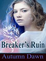 Breaker's Ruin