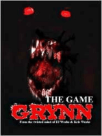 GRYNN - The Game
