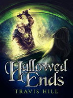 Hallowed Ends