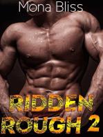 Ridden Rough Book 2