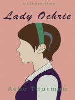 Lady Ochrie