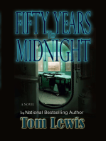 Fifty Years to Midnight