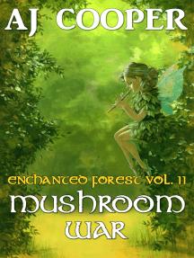 Mushroom War