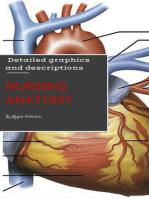 Nursing Anatomy & Physiology