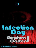 Infection Day, Part 3