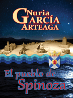 El pueblo de Spinoza