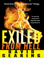 Exiled From Hell