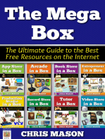 The Mega Box
