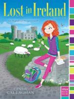 Lost in Ireland