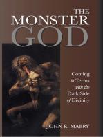The Monster God