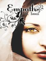 Empath: The Empath Trilogy, #1