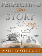 Perfecting Your Story