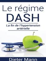 Le régime DASH