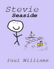 Stevie - Seaside (DrinkyDink Rhymes, #5)