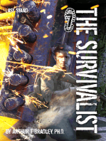 The Survivalist (Last Stand)