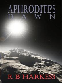 Aphrodite's Dawn