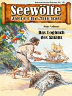 Seewölfe - Piraten der Weltmeere 187