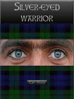 Silver Eyed Warrior