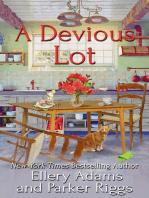 A Devious Lot