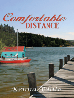Comfortable Distance