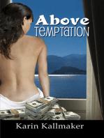 Above Temptation