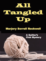 All Tangled Up