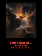 The Fifth Di... March 2016