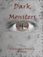 Dark Monsters