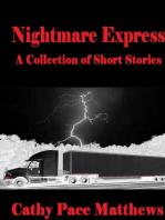 Nightmare Express