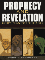 Prophecy and Revelation
