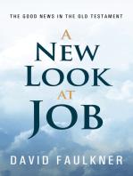 A New Look at Job