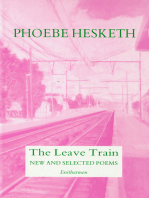 The Leave Train