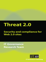 Threat 2.0