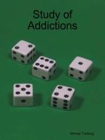 Study of Addictions