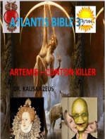Atlantis Bible 3