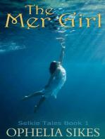 The Mer Girl
