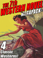 The 7th Western Novel MEGAPACK®