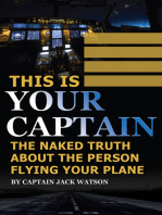 This Is Your Captain