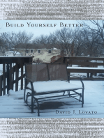 Build Yourself Better