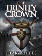 The Trinity Crown