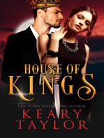 House of Kings