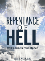 Repentance of Hell