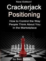 Crackerjack Positioning