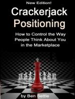Crackerjack Positioning