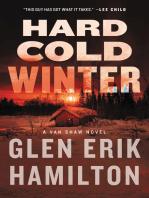Hard Cold Winter