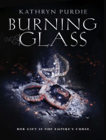 Burning Glass