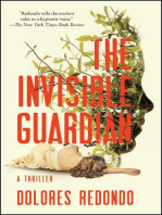 The Invisible Guardian