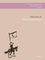 Tursko ogledalo