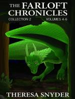 The Farloft Chronicles